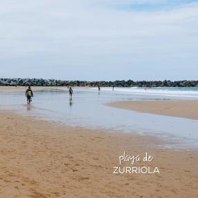 Image-1 playa