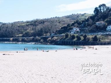gaztetape beach 2