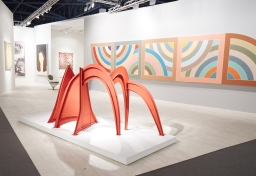 aabmb15_-art-basel-in-miami-beach_-2015_-galleries_-edward-tyler-1