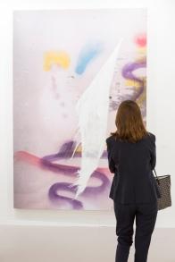 abb16__almine_rech_gallery__galleries__pr___84b1337_hires