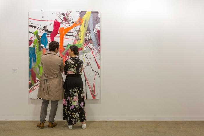abb16__galeria_helga_de_alvear__galleries__pr___84b3550_hires