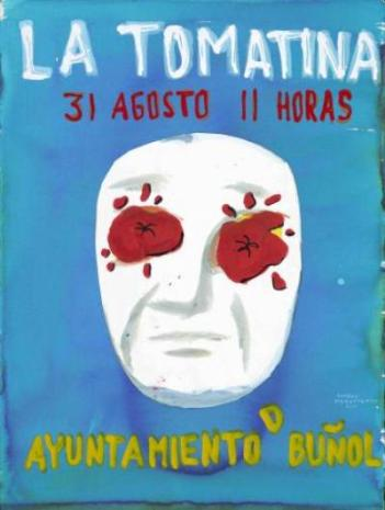cartel-latomatina-2000