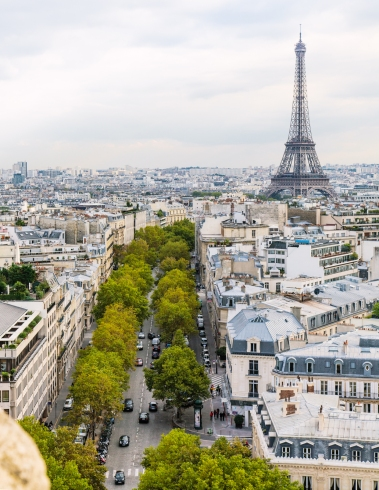 view-from-arc-de-triomphe-1