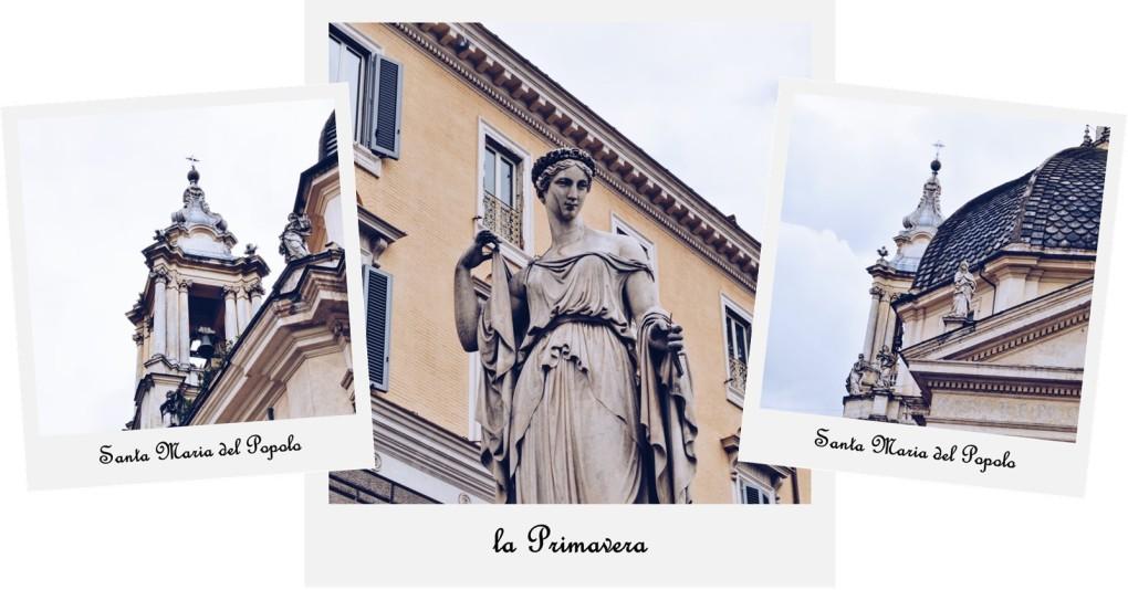 piazza-del-popolo-1