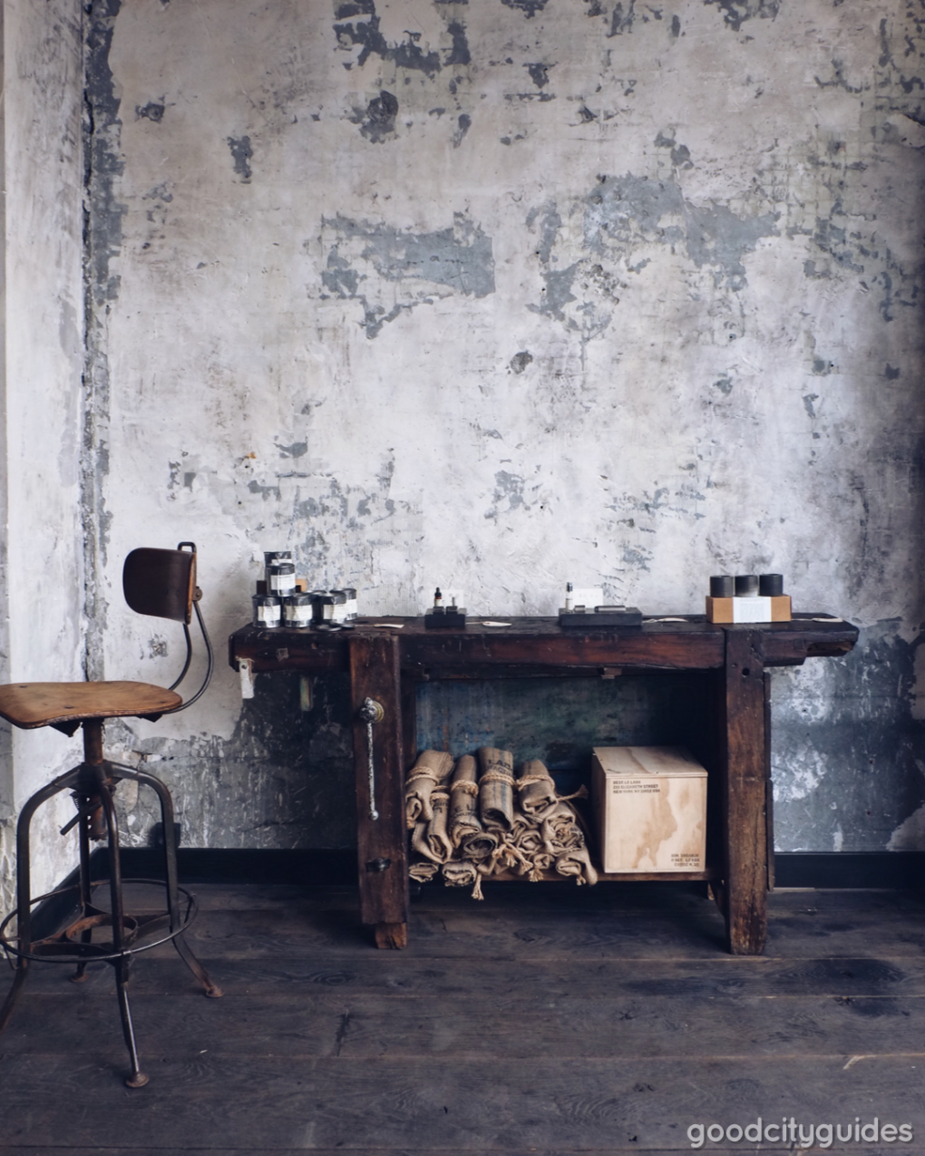 le labo fragrances goodcityguides