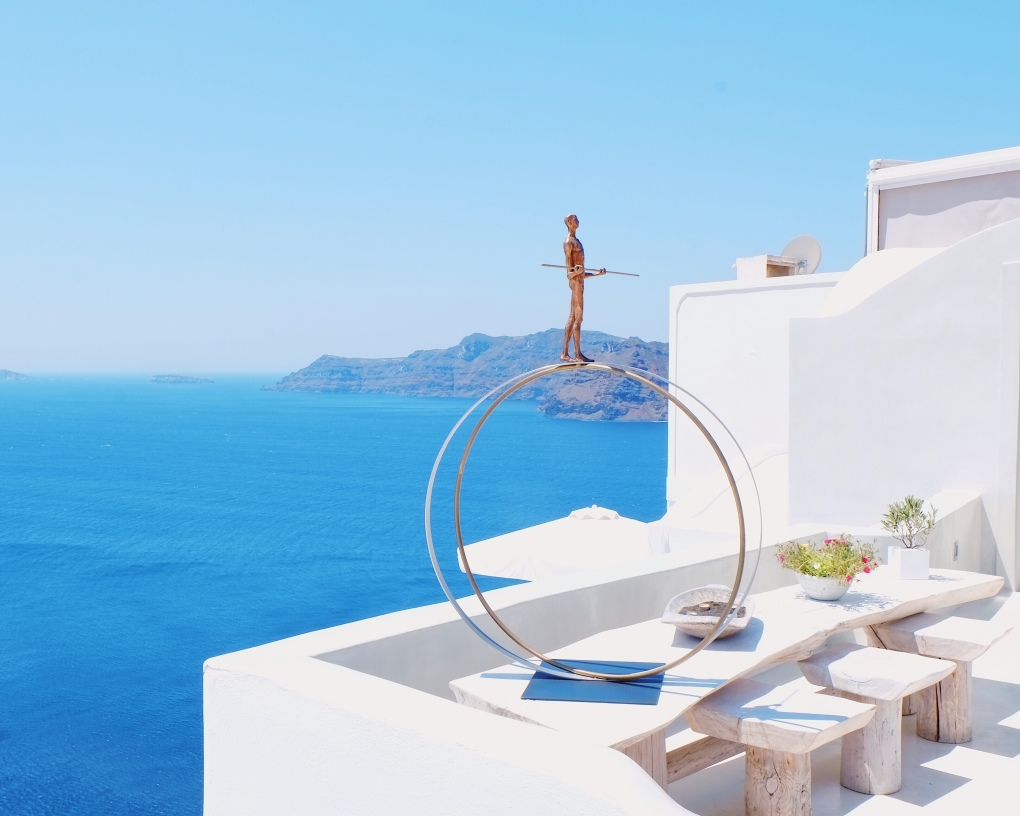 good city guides santorini 4