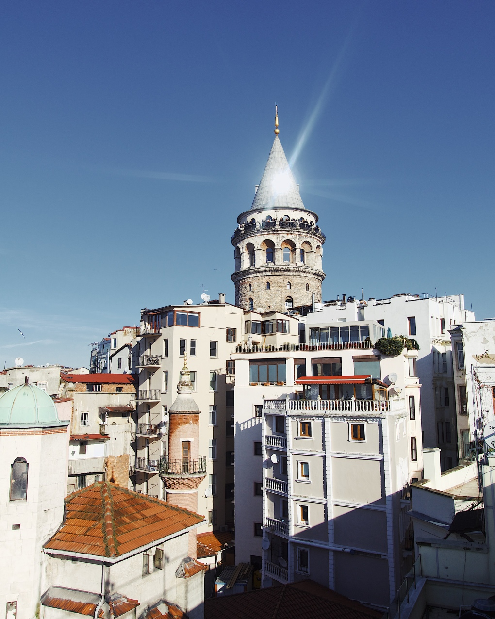 Goodcityguides istanbul galata 2