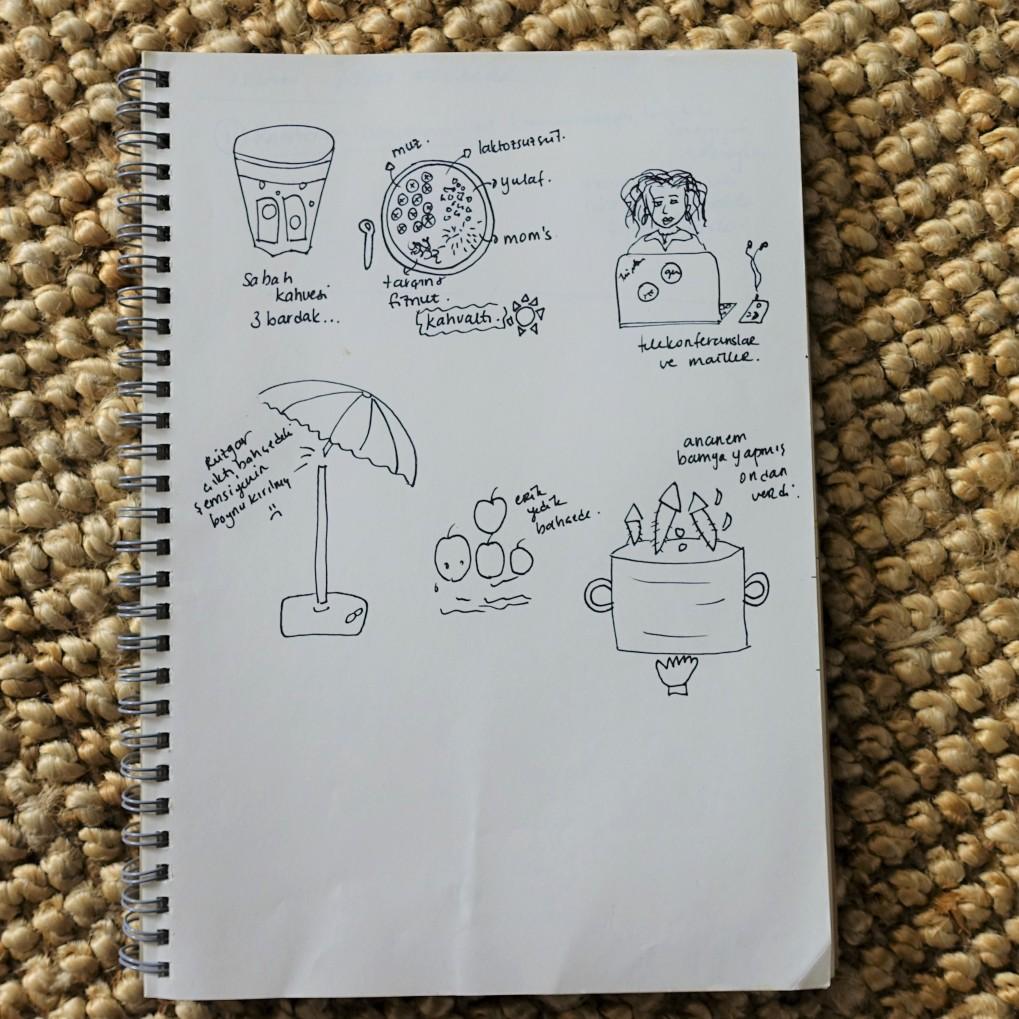 ozge illustration 1